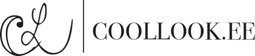 Coollook
